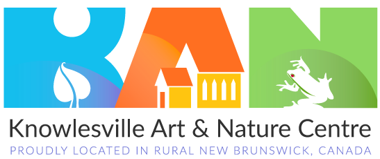Knowlesville Art & Nature Centre